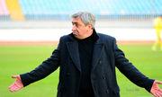 Мариуполь уволил Севидова из-за подозрений в договорняках