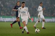 Матео КОВАЧИЧ: «Удивительно, конечно, как Реал меняется в играх ЛЧ»