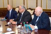 Украина проведет чемпионат Европы по спортивной борьбе в Киеве