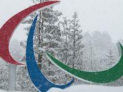 Паралимпиада-2018 станет рекордной по количеству спортсменов