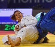 Українці здобули 4 медалі на Гран-прі в Марокко