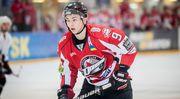 Виталий ЛЯЛЬКА: «Команда была более готова психологически»