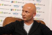 Олег СМАЛИЙЧУК: «Не важно, кто будет руководить Карпатами»