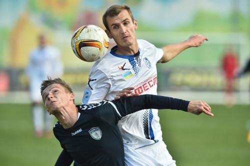 Черноморец – Сталь. Прогноз и анонс на матч чемпионата Украины
