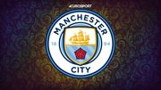 FIFA может наложить на Манчестер Сити трансферный бан