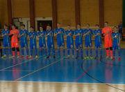 Generali Cup: сборная Украины завершила турнир поражением от Венгрии