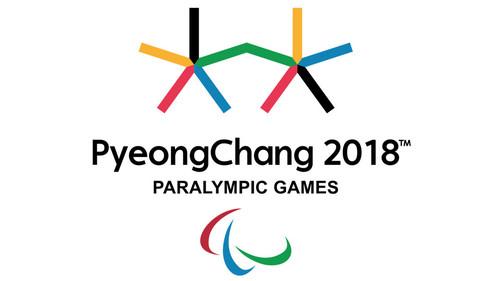 Паралимпиада-2018. Финальный медальный зачет