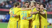 Каналы Украина и Футбол покажут чемпионат Европы-2020