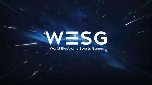Все результаты киберспортивной Олимпиады WESG