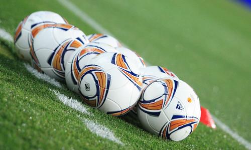 UA-Футбол
