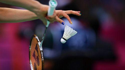 В Одесі відбудеться чемпіонат України з бадмінтону серед молоді
