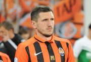 Сергей КРИВЦОВ: «В последний раз меня накрыло в матче с Динамо»