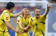 Олег ШЕЛАЕВ: «У Саудовской Аравии много техничных футболистов»