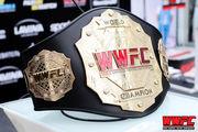 Состоялось взвешивание участников юбилейного турнира WWFC 10