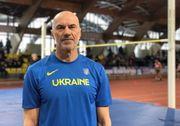 uaf.org.ua. Олег Федорок