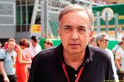 Президент Феррари: Вряд ли чемпионат мог начаться лучше