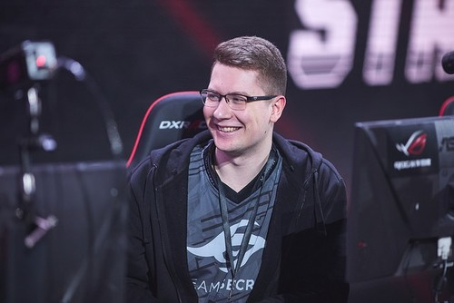 Team Secret победила на DreamLeague Season 9