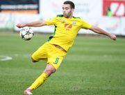 Назар ВЕРБНИЙ: «У Карпат зараз кожен матч за шість очок»