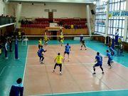 Локомотив вышел вперед в четвертьфинальной серии