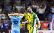 Обновленная сборная Испании сыграет два матча с Финляндией