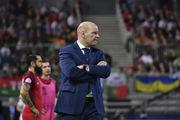 Рикардиньо не включен в состав сборной Португалии на матчи с Сербией