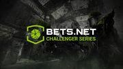 HellRaisers, Gambit Esports и Virtus.pro пригласили на Bets.net Master