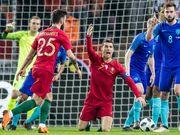 Почему голландцы должны вернуться на вершину европейского футбола
