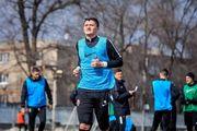 Опанасенко и Прийма будут готовы сыграть с Шахтером