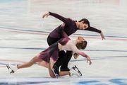 facebook.com/pg/Alisa-Agafonova-Alper-Ucar