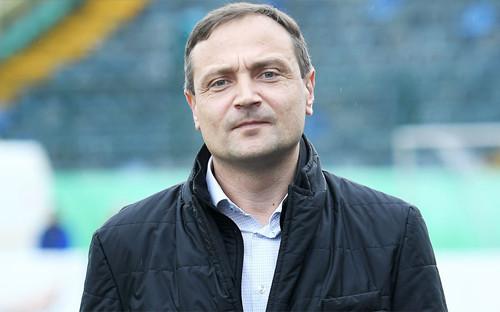 Олег БОЙЧИШИН: «Не зламало те, що отримали пенальті у свої ворота»