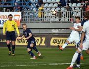 Мариуполь объявил о голосовании за лучший плакат к матчу с Динамо