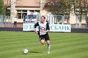 Сучков – самый недисциплинированный игрок чемпионата Белоруссии