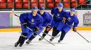 Молодіжна збірна України визначилась зі складом і вирушила до Литви