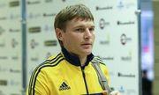 Володимир Гоменюк увійшов до тренерського штабу НК Верес