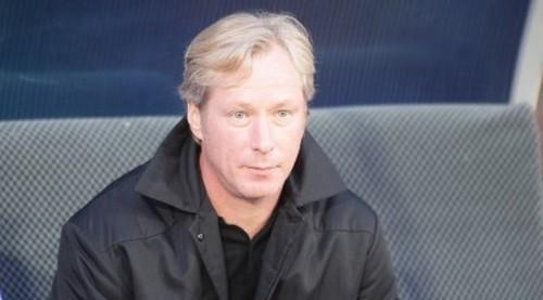 МИХАЙЛИЧЕНКО: У Динамо приподнятое настроение после матча в Мариуполе