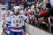 Ковальчук в следующем сезоне вернется в НХЛ