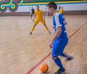Титан – Продэксим. Прогноз и анонс матчей чемпионата Украины