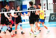Первая победа сборной Украины U-18 на чемпионате Европы