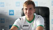 Топ-5 голов 26-го тура чемпионата Украины