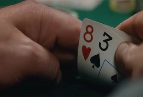 В Великобритании запретили промо-ролик PokerStars