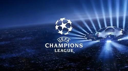 Где и когда смотреть финал Лиги чемпионов