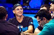 Владелец Cirque Du Soleil проиграл 31 млн долларов в онлайн-покер