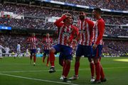 Атлетико – фаворит Лиги Европы у букмекеров
