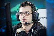 Gambit Esports сыграет в закрытой квалификации супермейджора