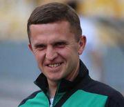 ГРЕСЬ: «Хацкевич теперь тренер? Экспертам теперь труба»
