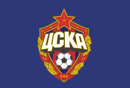 Фанат ЦСКА ударил ножом сына, который болел за Спартак