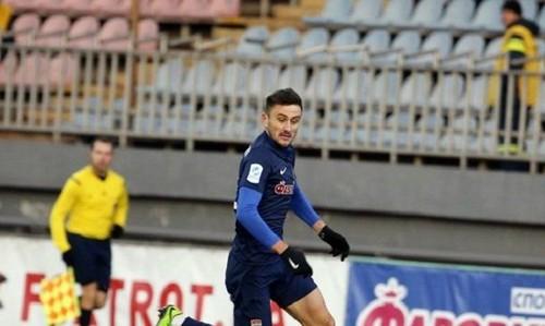 Мариуполь — Верес — 2:0. Видео голов и обзор матча