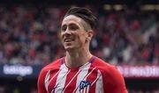 Торрес забил 100-й гол за Атлетико в Ла Лиге
