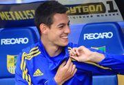 Топ-5 голов 27-го тура чемпионата Украины