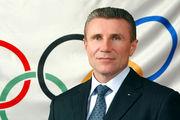 Бубка – вице-президент Ассоциации Всемирных игр мастеров